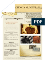 Manual de Autosuficiencia Alimentaria[1]