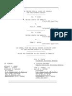 US Department of Justice Antitrust Case Brief - 01934-218834