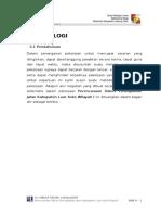 8. Bab III Metodologi Kegiatan