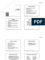 PHR5101 Branding_Lecture 7 [Compatibility Mode]