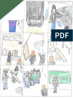 Còmic 5_1r ESO_Institut Jaume Balmes 2015-16