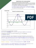Correction exercice n°4 de la feuille E-II -15-16.pdf