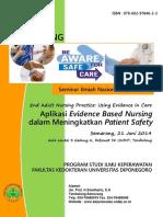 Proceeding_Semilnaskep2014_260614.pdf