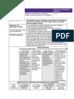 AQA-Physics experiments.PDF