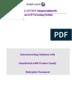 ALU-Enterprise-OmniSwitch6400-Boilerplate.pdf