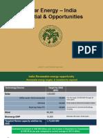 India Solar-Investment case.pdf