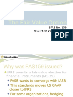 The Fair Value Option ASC 825 (FAS159) Student Ver S10 (2)