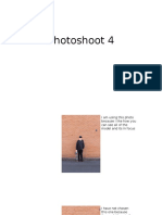 Photoshoot 4