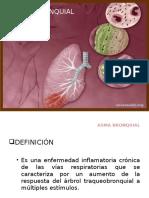 asmabronquia