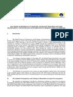 5e9fbe3d57f3a273e879ef33427e7954_terms-of-reference.pdf