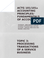 ACTG_101-101a_Topic_3_Processing_Transactions_of_a_Service_Business.pptx