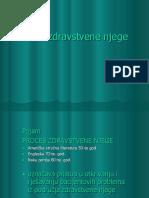 128901642-Proces-zdravstvene-njege.pdf