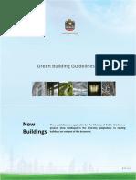 GBGUIDELINESENGLISH.pdf