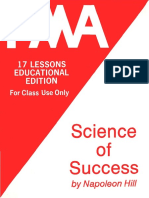 61258163-PMA-Science-of-Success.pdf