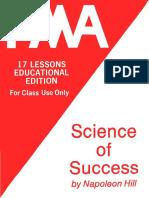 61258163-PMA-Science-of-Success.pdf