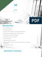 Client Pitch Vistaprint Team A Week 6 (1).pptx