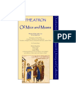 Ptochoprodromic Poems