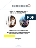 CEPOG_Curriculo regionalizado_150317.pdf