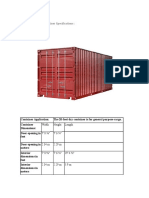 Types+of+Containers