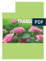Gary Chapman Cele Cinci Limbaje Ale Iubirii Pdf Download
