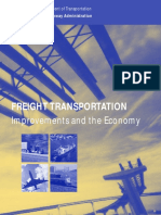 FREIGHT TRANSPORTATION IMPROVEMENTS AND THE ECONOMY.pdf