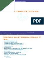 Afl - All Five Units Ppt