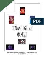 Ccn-matlab Soft Copy