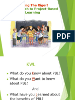 pbl sept  23 ppt