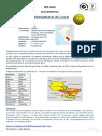 HOJA INFORMATIVA Nº 2 - Cuarto.pdf