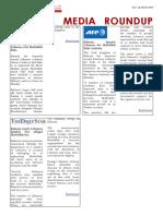 ROUNDUP  13_14 Mar.pdf