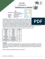 HOJA INFORMATIVA Nº 2 - sexto.pdf
