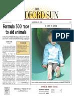 Medford_0316.pdf