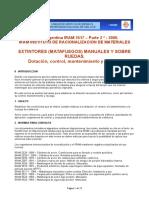 Iram 3517 Parte 2 +10