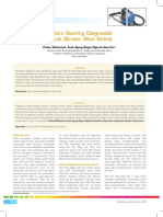 25_233Analisis-Sistem Skoring Diagnostik Untuk Stroke-Skor Siriraji