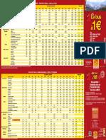 300-340-Arles-sur-tech-céret-hors-saison-2015Web