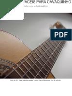 20-MÚSICAS-FÁCEIS-PARA-CAVAQUINHO.pdf d86e1132bf