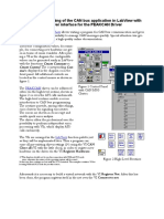 LabView Dev ENG