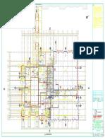 02 A-F1-FP02 MR PLAN.pdf