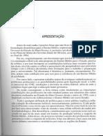 9 - KUENZER - Ensino médio - construindo uma proposta para os que vivem do trabalho.pdf