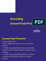 Ground%20Fault%20Protection[1].ppt
