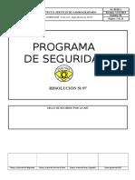 PROGRAMA DE SEGURIDAD .doc