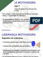 LIDERANÇA 01