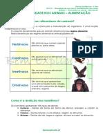 1.3-Diversidade-dos-animais-Alimentação-Ficha-Informativa.pdf