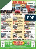 Dick Scott Motor Mall 3-13-16