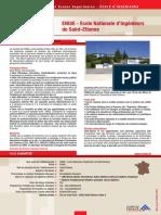 ing_enise_fr.pdf