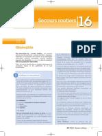 BSP-2002-16-secours-routiers.pdf