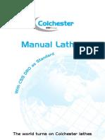 Colchester Standard Lathes.pdf