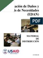 MD_EDAN