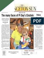 Princeton_0316.pdf
