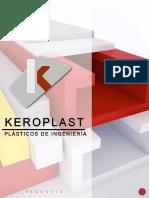 Keroplast (Revision)